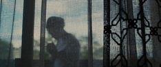 Sicario / Roger Deakins