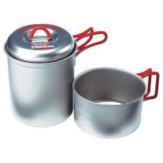 Msr Ceramic Solo Pot 1 3 Liters Rei Co Op Products