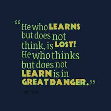 confucius quotes with images to share - Google Search