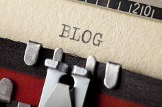 Acum ceva vreme m-am gandit ca merita sa am un blog al meu, unde sa scriu ce vreau, cand vreau