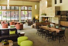 Limelight Hotel | Rowland+Broughton Architecture / Urban Design / Interior Design | Aspen, Colorado