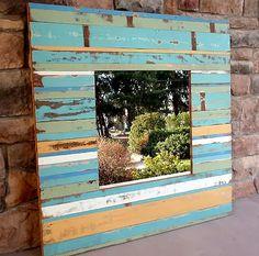 reclaimed+wood+hudson+goods+mirror.jpg 476×471 pixels
