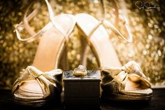 Hotel Wedding, Wedding Venues, Melbourne Wedding, Royce, Weddings, Photography, Shoes, Fashion, Wedding Reception Venues