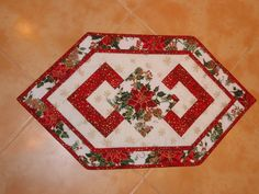 Hobby patchwork - Fotoalbum - Patchwork - Patchwork