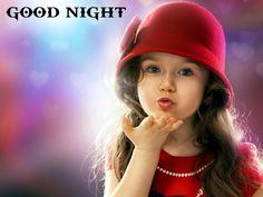 16 Best Good Night Images Good Night Sweet Dreams Good Evening