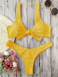 GET $50 NOW | Join Zaful: Get YOUR $50 NOW!https://m.zaful.com/padded-knotted-thong-bikini-p_391387.html?seid=hftq9gelkmstefi46padtc0dm7zf391387