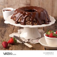 VAZIO studio / Food Photography, Food Styling, Food Marketing.