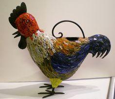 chicken wip | Flickr - Photo Sharing!
