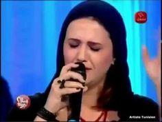 قصيدة مريم بن شعبان التي أبكت المشاهدين