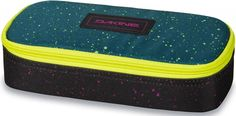 DAKINE School Case W spradical - 0