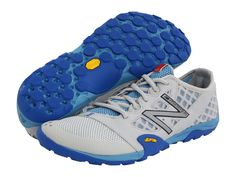 Women's New Balance WT20 grey blue Ultra Lite running shoe...So SIC!