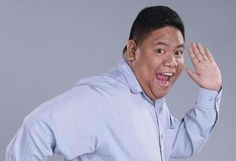 """Nonong Ballilan, dubbed as """"Ang Kanto Komikero ng Novaliches,"""" has been evicted from Pinoy Big Brother Lucky Season 7 """"Dream Team"""" on Saturday, February 11, 2017. The 29-year-old comedian was nominated for eviction along with teen housemates Kisses Delavin and Yong Muhajil together with celebrity Korean housemate Jinri Park during the PBB Dream Team 3rd nomination night of the reality television show. See Also: PBB Dream Team 3rd Eviction Night Live Results Meanwhile, all the teen…"""