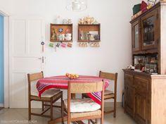 decoracao-casa-alugada-historiasdecasa-16
