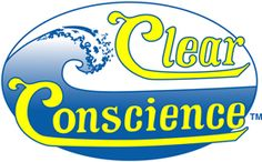 Vegan Contact Lens Products- Clear Conscience Vegan Contact Lens products was established in 1998 to provide quality, safe products for contact lenses that are cruelty-free. Company policy ensures that all suppliers are also committed to product safety testing without the use of animals. 10% of all proceeds donated to non-profit animal welfare and environmental organizations.