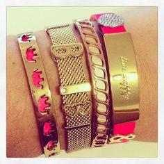 keep collective bracelets
