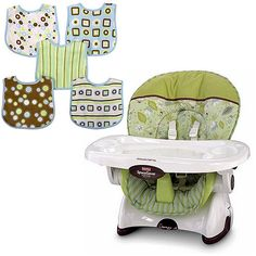 6ed888fb8 10 Best Highchairs images