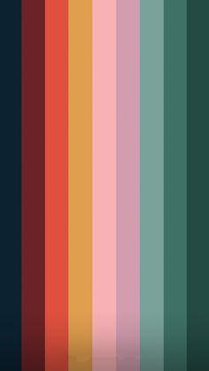 Pastel Wallpaper, Tumblr Wallpaper, I Wallpaper, Wallpaper Backgrounds, Aesthetic Iphone Wallpaper, Aesthetic Wallpapers, Printable Scrapbook Paper, Homescreen Wallpaper, Retro Background