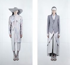 inaisce ss 13