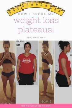 0678c5fde96a3 Before and after fitness motivation and beginner tips from women who hit  their weight loss goals and got THAT BODY with training ...