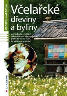 Včelařské dřeviny a byliny Bird Feeders, Old Things, Outdoor Decor, Books, Biology, Libros, Book, Book Illustrations, Teacup Bird Feeders