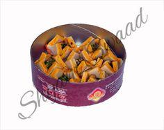 Buy kaaju kesar phool online at shyamswaad.com