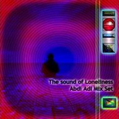 ای آنکه نتیجهٔ چهار و هفتی💬  وز هفت و چهار، دائم اندر تفتی  می خور که هزار بار بیشت گفتم  باز آمدنت نیست، چو رفتی، رفتی   حکیم عمر خیام    Online Links :  The sound of Loneliness   Abdi Adl Mix Set🎧▶️ Beatport : ► http://mixes.beatport.com/mix/id/7522    Telegram : ► https://t.me/AbdiAdlMusic/151    #AbdiAdl #MixSet #Beatport  #DeepHouse #BreakBeats #Electronica #TheSoundofLoneliness #MissingYou #poem #خيام