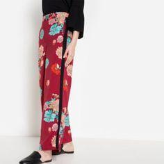 University club-Pantalón Pajama Pants, Pajamas, Club, Clothes, Fashion, Pants, Pjs, Outfits, Moda