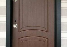 MODEL KL#6 Armoire, Tall Cabinet Storage, Model, Furniture, Home Decor, Clothes Stand, Decoration Home, Closet