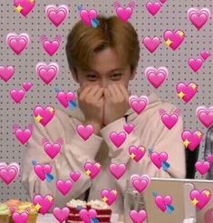 Other Kpop Groups 💫 ✨Uhhh it was originally Kpop Imagines but idk most of these are NCT so I guess it's their book now. Fan Fiction, Nct 127, K Pop, Heart Meme, Cute Love Memes, Pre Debut, Funny Kpop Memes, Wattpad, Mark Nct