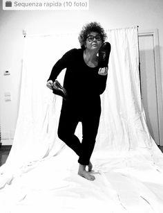 @ STUDIO ❤️❤️❤️ www.facebook.com/wannamariafiori ❤️❤️❤️ #wannamariafiori #wanna #studio #shoes #shoe #unisex #gender #genderless #fashion #pic #potd  #picoftheday #outfitoftheday #outfit #ootd #madeinitaly #shooting #shot #wannagranatelli #design #designer #black #bw #white #love #milan #paris #photo #photographer ❤️❤️❤️