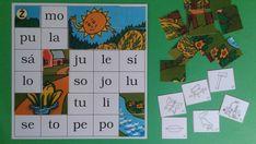 Grade 1, Teaching, Education, School, Logo, Literatura, Logos, Onderwijs, Learning