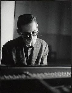 Bill Evans http://www.BillEvans.Estate
