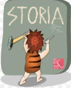 storia History Timeline, Italian Language, School Subjects, Teaching History, Worksheets For Kids, My Teacher, Primary School, Back To School, Art Projects
