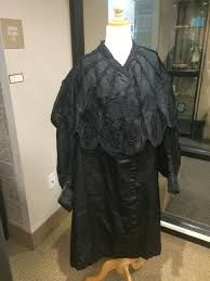 Image result for steamfest fashion Steampunk, Ruffle Blouse, Victorian, Image, Tops, Dresses, Women, Fashion, Vestidos