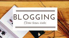 Blog archivos - Página 2 de 2 - My Chic Consulting Marketing Digital, Blog, Tool Box, Social Networks, Blogging