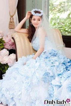 Eternity is not a distance but a decision. Formal Dresses, Wedding Dresses, Ball Gowns, Tulle, Flower Girl Dresses, Fancy, Skirts, Minecraft Anime, Country Weddings