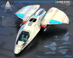 This is the warp fighter the pilots on the U.S.S. Resolve and the U.S.S. Harbinger use in Star Trek: Theurgy. The first design of the Gryphon-class Warp Fighters was made by Andrew Gillespie ...