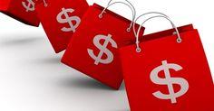 7. Compre à vista: primeiro, descubra qual é o preço de mercado do que deseja comprar. Depois, distribua o esforço de poupar durante um certo número de meses planejados, assim como faria para comprar em suaves prestações, até ter o dinheiro para comprar de uma vez só. Fotografia: Shutterstock.  http://economia.uol.com.br/album/2015/05/11/10-mandamentos-da-prosperidade.htm#fotoNav=8