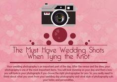 04-wedding-shots-bride.jpg
