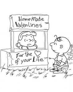 79 best Valentine\'s Coloring Pages images on Pinterest | Coloring ...