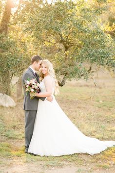 San Antonio Austin Wedding Photographer Kendall Plantation Pictures Chandra S Collection Photography Http