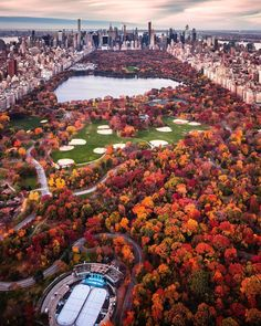 Central Park New York can find Central park and more on our website.Central Park New York Central Park New York, Parks In New York, Cool Places To Visit, Places To Travel, Travel Destinations, Upstate New York, Photographie New York, Voyage New York, Autumn In New York