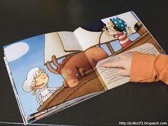 Giochi fai da te, gite, cucito, bambini Scooby Doo, Fictional Characters, Art, Art Background, Kunst, Performing Arts, Fantasy Characters