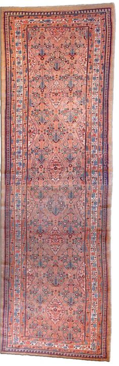 226 best Persian rugs images on Pinterest | Living room rugs ...