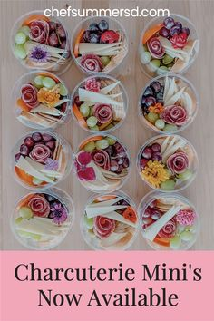 Charcuterie Recipes, Charcuterie And Cheese Board, Wedding Snacks, Party Snacks, Cheese Platters, Food Platters, Appetizer Recipes, Snack Recipes, Appetizers