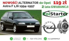 1d3958e1d1 Najlepsze obrazy na tablicy Opel (25)