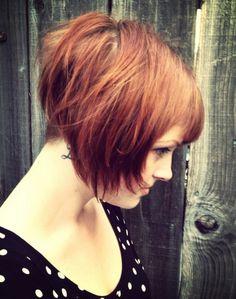 2014 Pixie Haircuts: Cute Short Hair for Girls