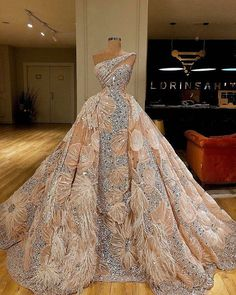 Ball Dresses, Bridal Dresses, Evening Dresses, Prom Dresses, Formal Dresses, Sexy Dresses, Summer Dresses, Dress Wedding, Floral Wedding