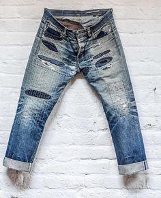 Pantalones 139 2019 Mejores En De Imágenes FqxAqO