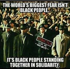 Denzel and cast from Malcolm X (portraying Malcolm and The Nation Of Islam Big People, Black People, African American Quotes, American History, Police, Black King And Queen, Dear White People, Political Quotes, Biggest Fears